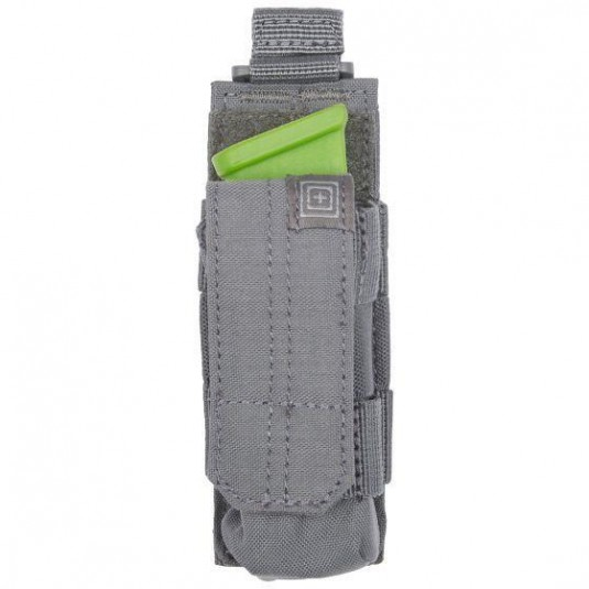5.11 Pistol Single Mag Pouch Bungee/Cover