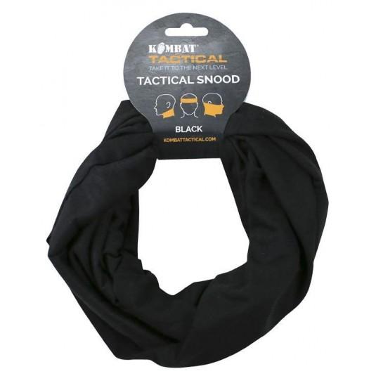 Kombat UK Tactical Snood