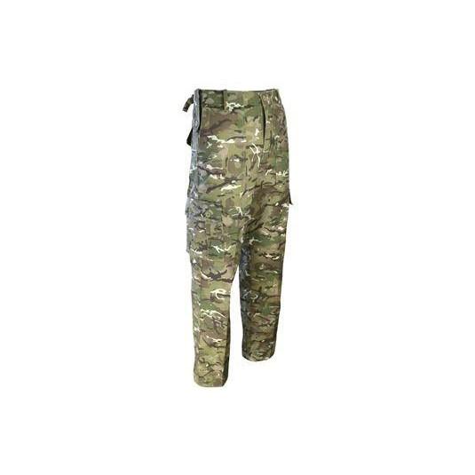 Kombat UK Trouser