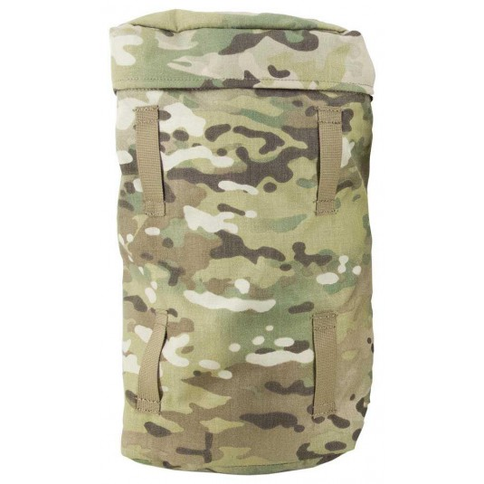 Karrimor Sabre Side Pockets PLCE Pair