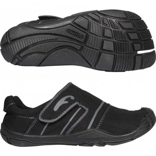 Freet 4+1 Original Barefoot Running Shoes