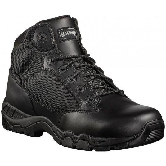 Magnum Viper Pro 5.0 Waterproof Uniform Boot