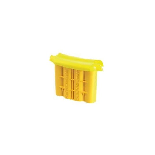 Petzl ACCU DUO Rechargeable Battery