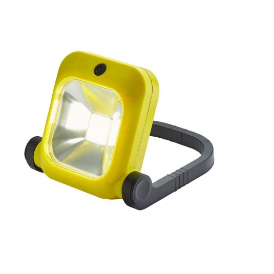 Nightsearcher Galaxy 1000 Portable Area Light