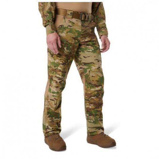 5.11 Stryke TDU Multicam Pant