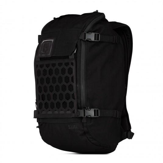 5.11 AMP24 Backpack 32L Black