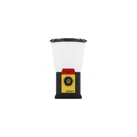 Coast EAL20 Emergency Area Lantern