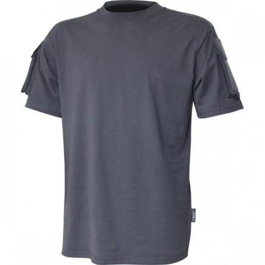 Viper Tactical T-Shirt Titanium