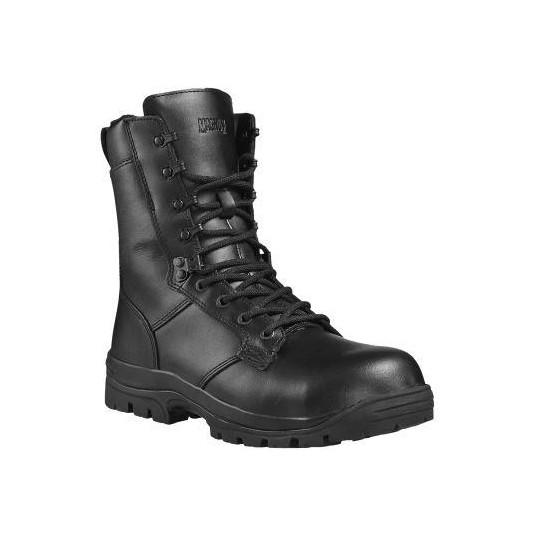 Magnum Elite Shield CT CP Waterproof Safety Boot Black