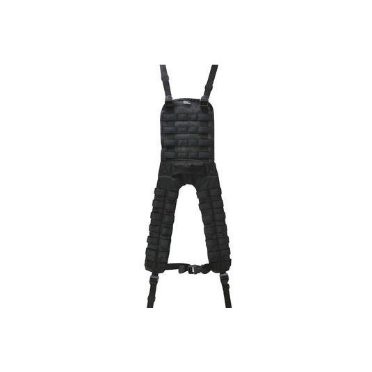 Kombat UK Molle Battle Yoke