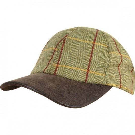 Jack Pyke Baseball Hat