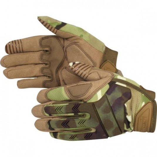 Viper Recon Gloves Coyote