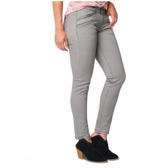 5.11 Womens Defender-Flex Slim Pants