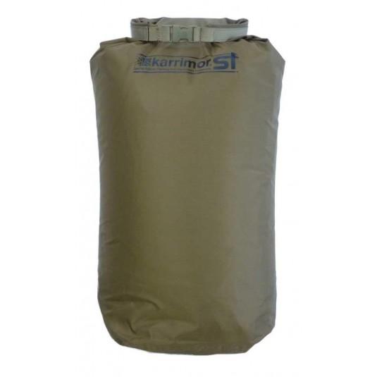 Karrimor Dry Bag 40