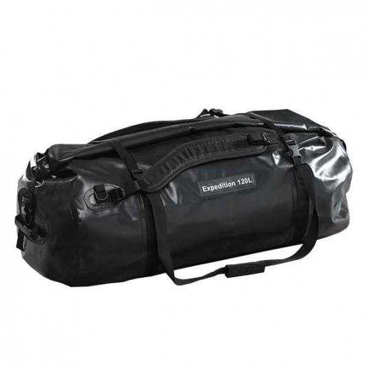 Caribee Expedition 120L Wet Roll Barrel Bag