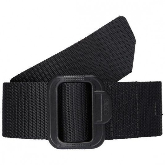 5.11 1.75 Inch TDU Belt In Black