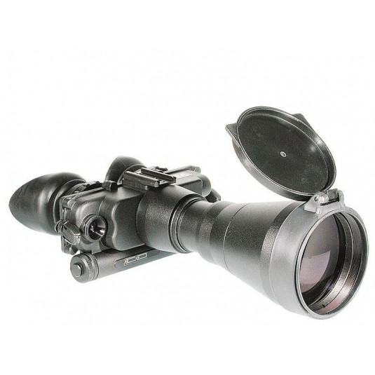 Cobra Optics Tornado 100 Night Vision Binoculars