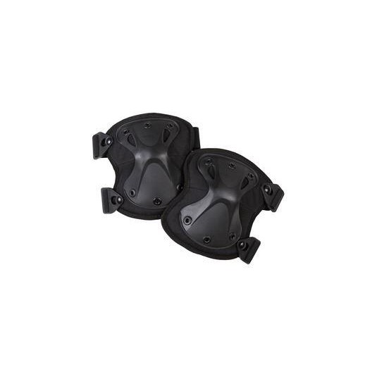 Kombat UK SpecOps Knee Pads