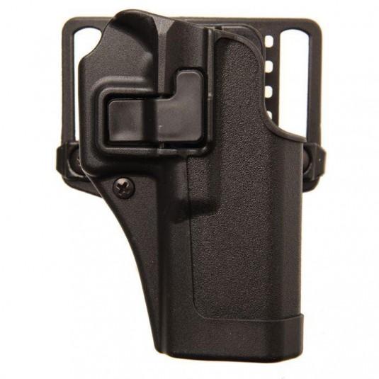 Blackhawk SERPA CQC Covert Glock Holster