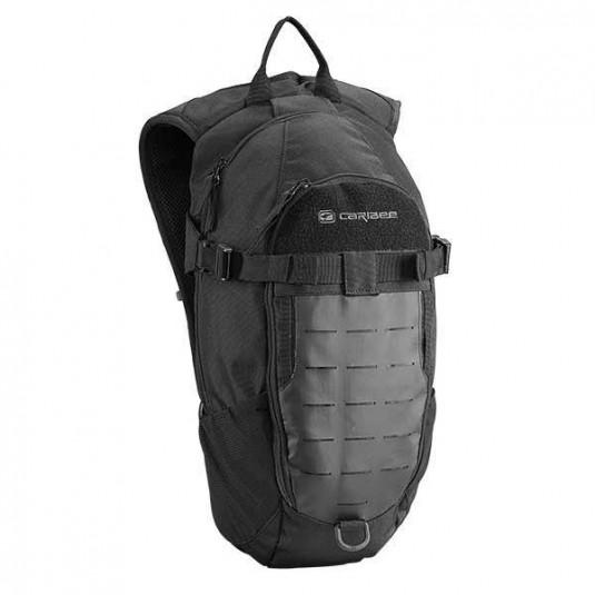 Caribee Commander 18 Hydration Backpack