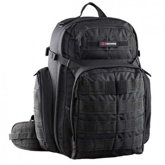 Caribee OP's 50 Backpack