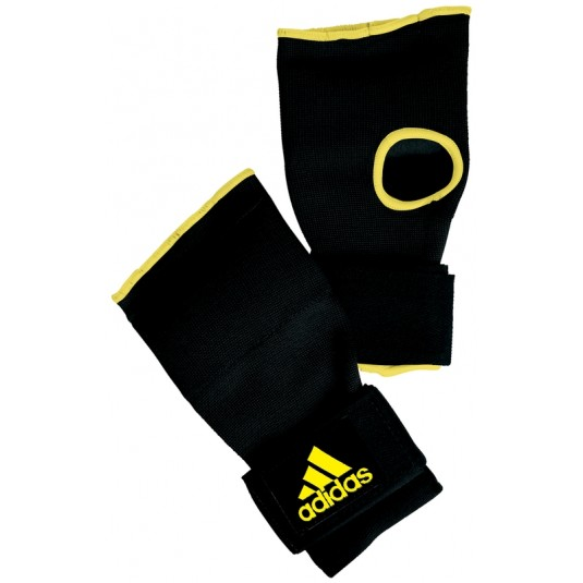 Adidas Boxing Super Inner Gloves