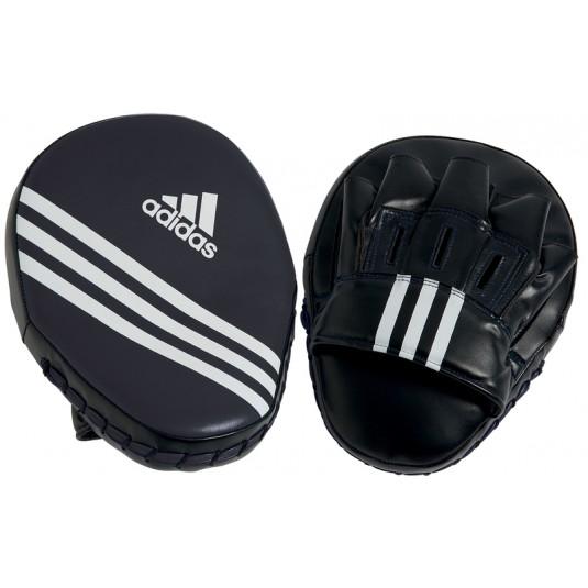Adidas Boxing PU Focus Mitts