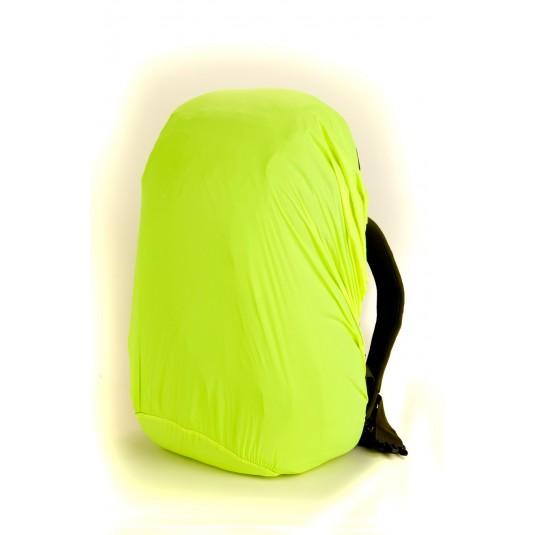 Snugpak Aquacover 25L Backpack Rain Cover