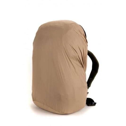 Snugpak Aquacover 35L Backpack Rain Cover