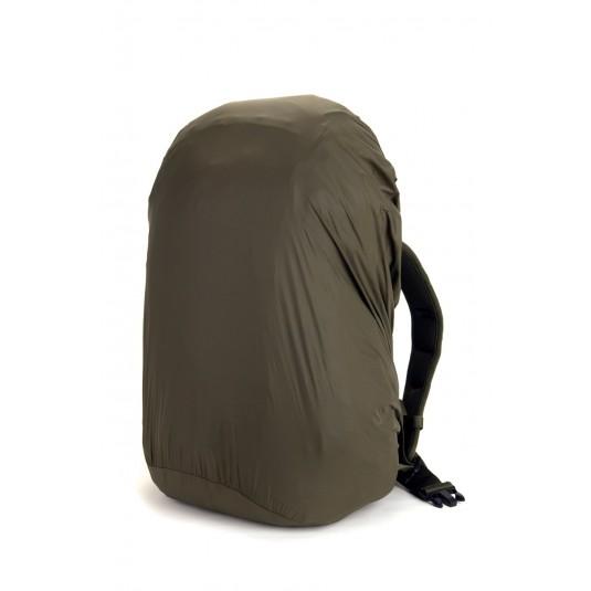 Snugpak Aquacover 70L Backpack Rain Cover