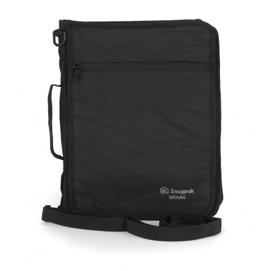 Snugpak Grab A4 Document Holder