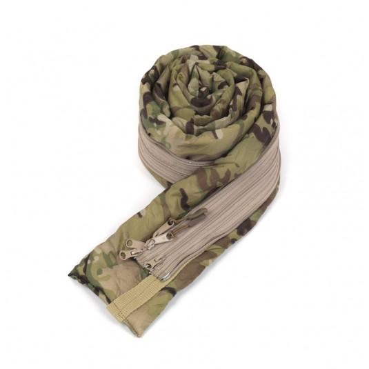 Snugpak Special Forces Zip Baffle