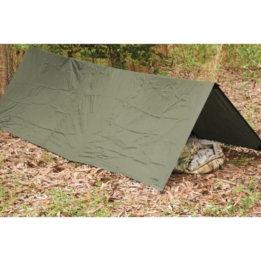 Snugpak Waterproof Stasha Shelter Olive