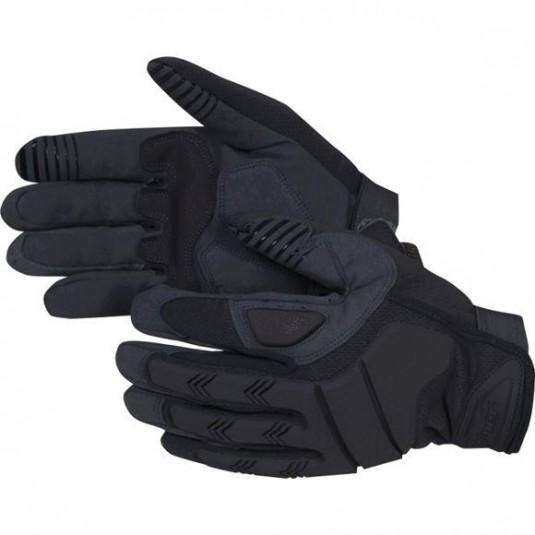 Viper Recon Gloves Black