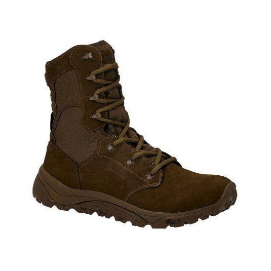 MAGNUM Mach II 8.0 Men's Boot In Brown