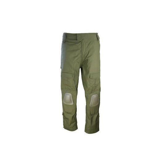 Kombat UK Special Ops Trouser Olive Green