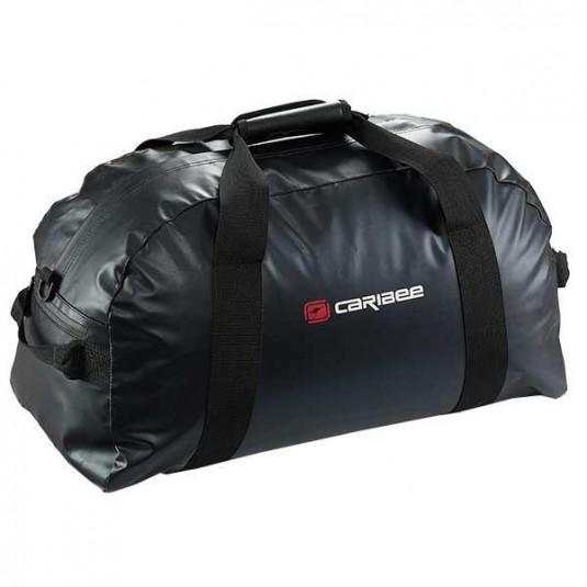 Caribee Zambezi 65L Duffle Bag