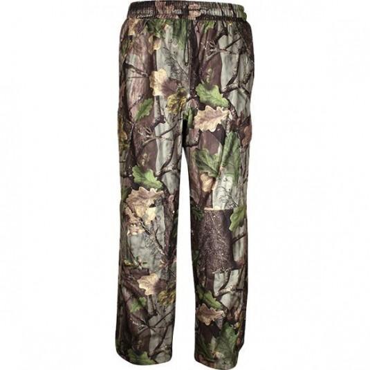 Jack Pyke Hunters Trousers EVO