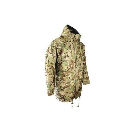 Kombat UK MOD Style KomTex Waterproof Jacket