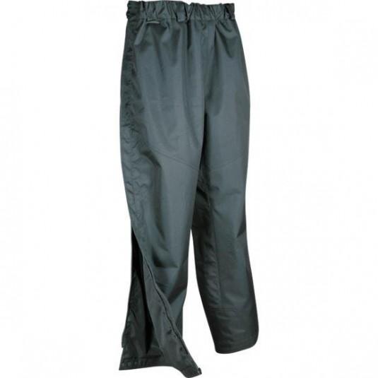 Jack Pyke Countryman Over Trousers