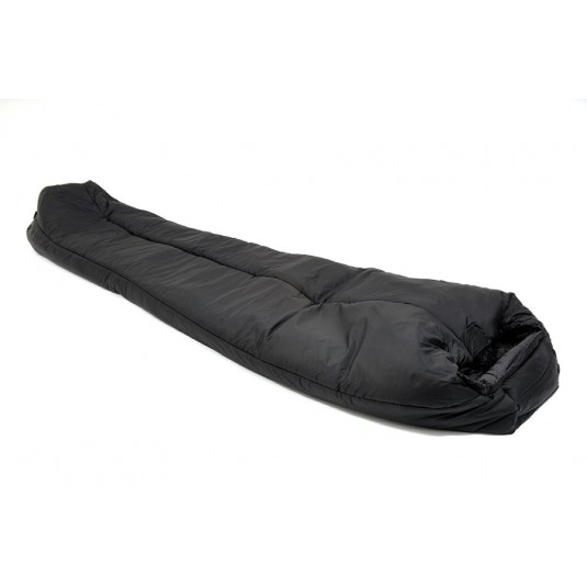 Snugpak Antarctica X-Long Sleeping Bag