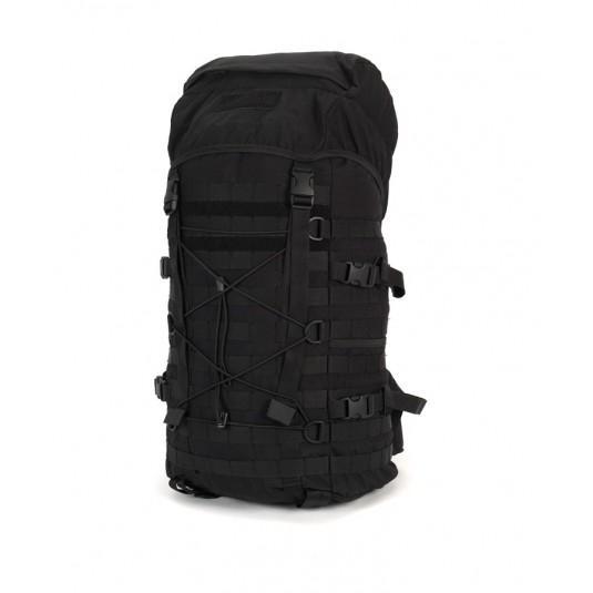 Snugpak Endurance 40L Rucksack
