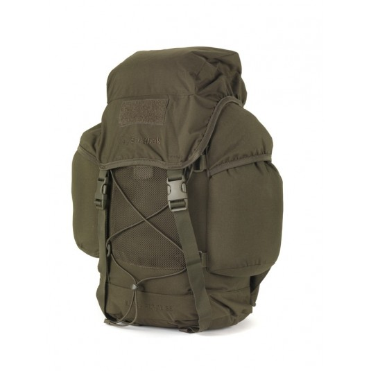 Snugpak Sleeka Force 35L Backpack
