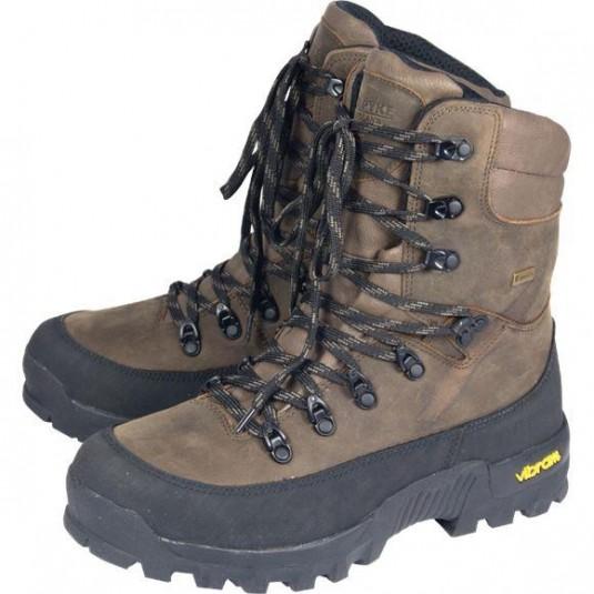 Jack Pyke Hunters Boots