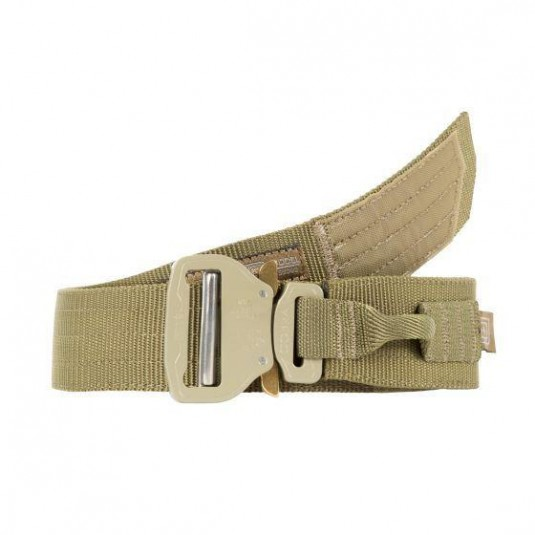 5.11 Maverick Assaulters Belt In Sandstone