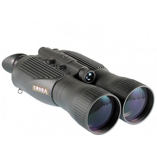 Cobra Optics Pulsar Night Vision Binoculars