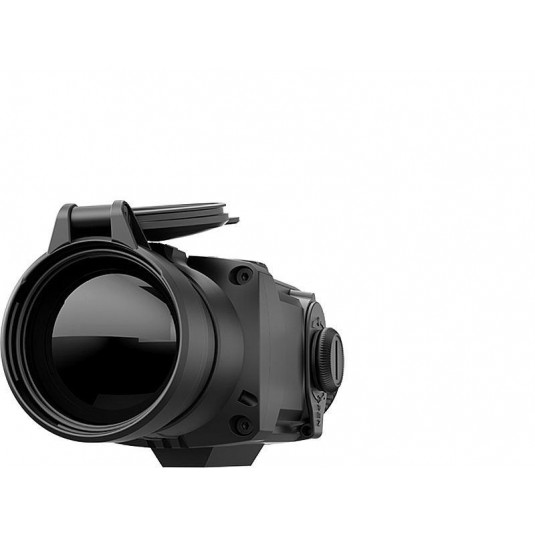 Pulsar Core FXQ38 Thermal imaging Weapon Scope