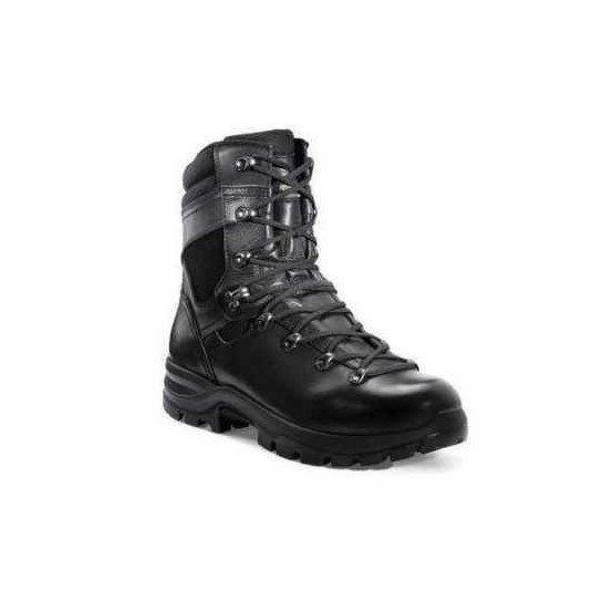 YDS Odin GTX Leather and Nylon Combat Boot