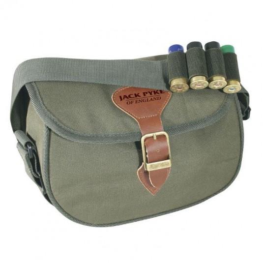 Jack Pyke Speedloader Cartridge Bag