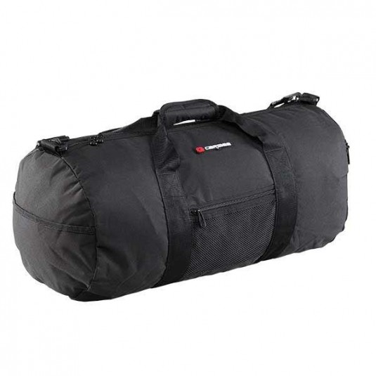 Caribee Urban Utility 76cm Travel Bag